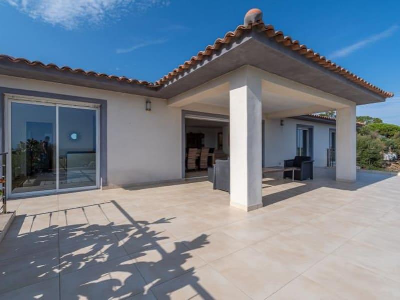 Vente maison / villa Monticello 880000€ - Photo 4