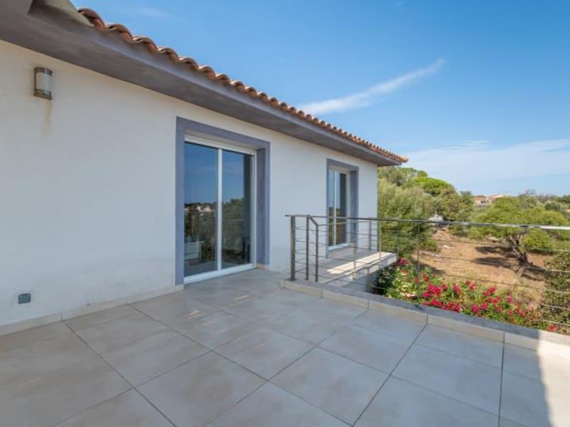 Vente maison / villa Monticello 880000€ - Photo 5