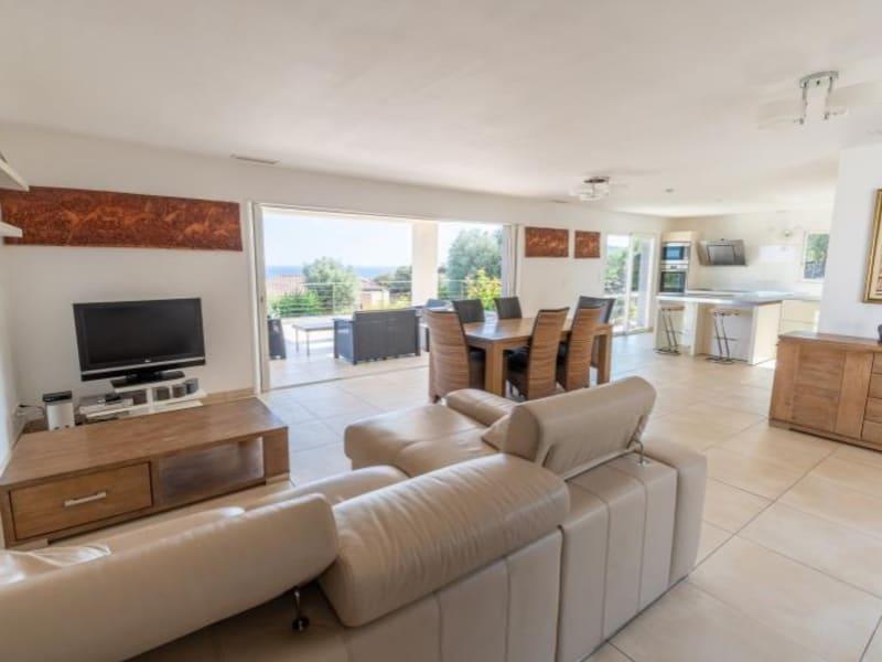 Vente maison / villa Monticello 880000€ - Photo 6