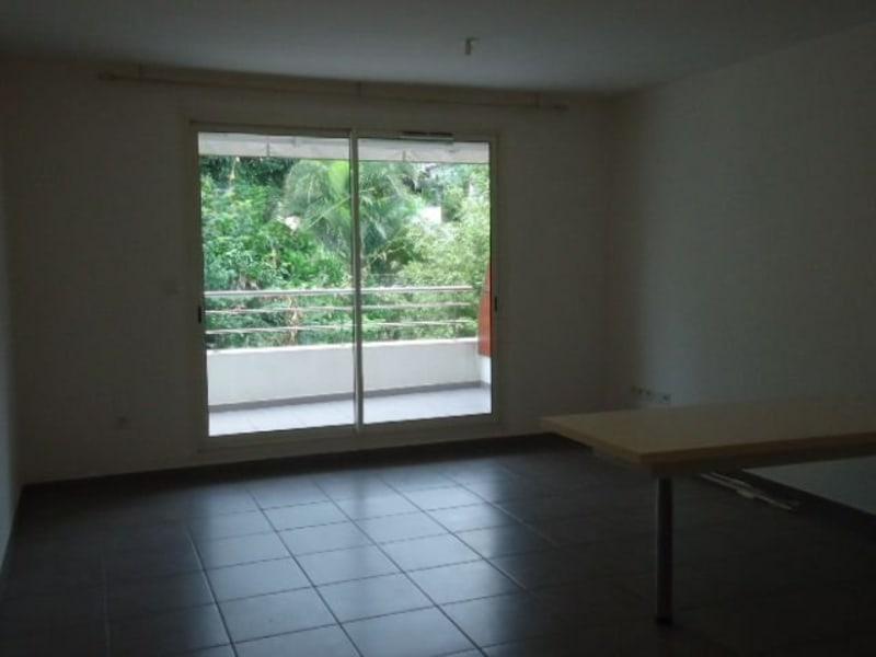 Location appartement Belle pierre 601€ CC - Photo 1