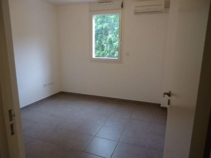 Location appartement Belle pierre 601€ CC - Photo 3