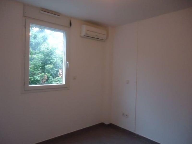 Location appartement Belle pierre 601€ CC - Photo 4