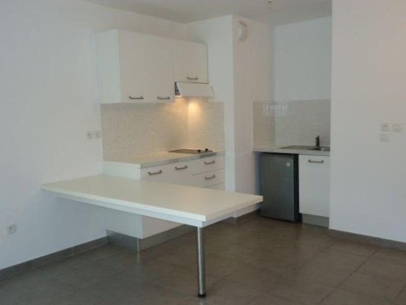 Location appartement Belle pierre 601€ CC - Photo 5