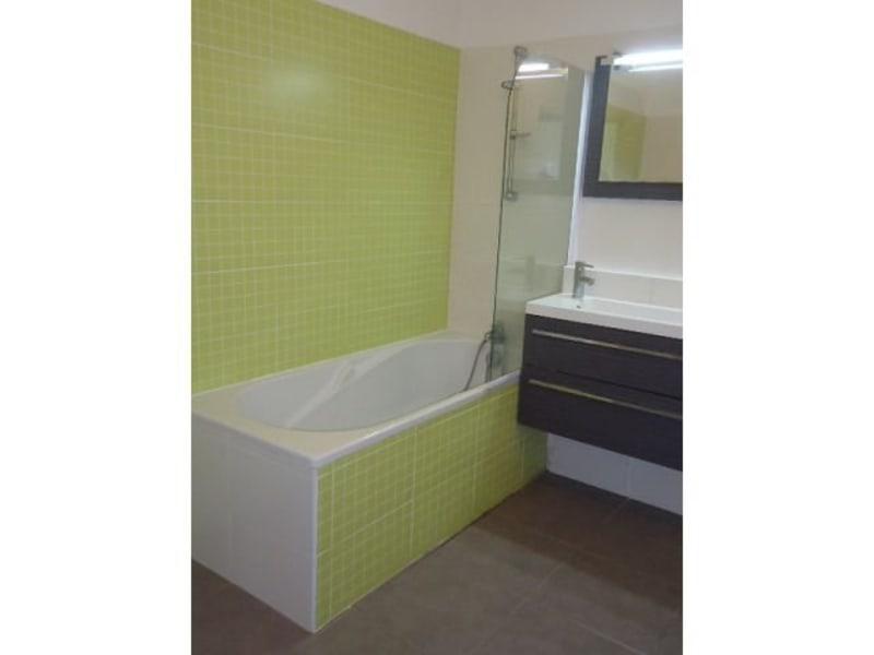 Location appartement Belle pierre 601€ CC - Photo 6