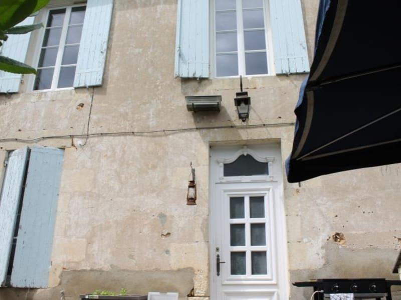 Caudrot - 3 pièce(s) - 65 m2