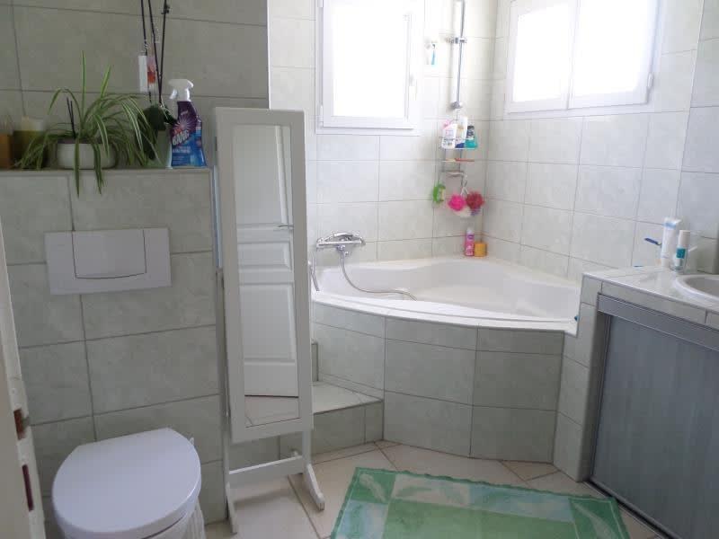 Vente maison / villa Martignat 320000€ - Photo 6