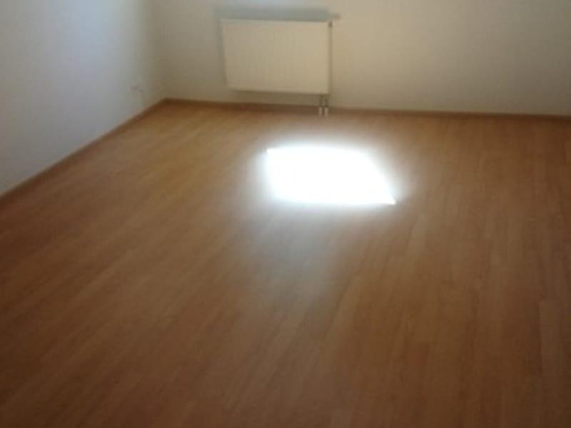 Rental apartment Eckbolsheim 870€ CC - Picture 6