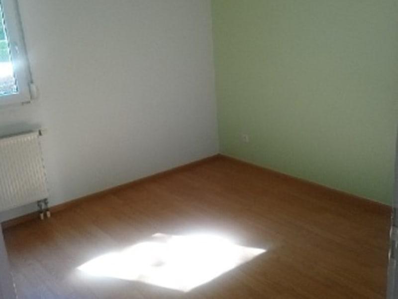 Rental apartment Eckbolsheim 870€ CC - Picture 7