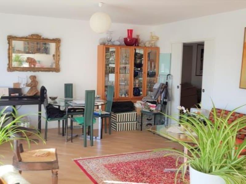 Sale apartment Montpellier 304000€ - Picture 4