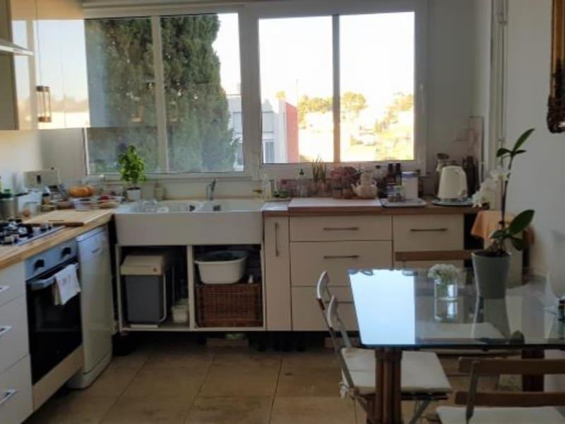 Sale apartment Montpellier 304000€ - Picture 5