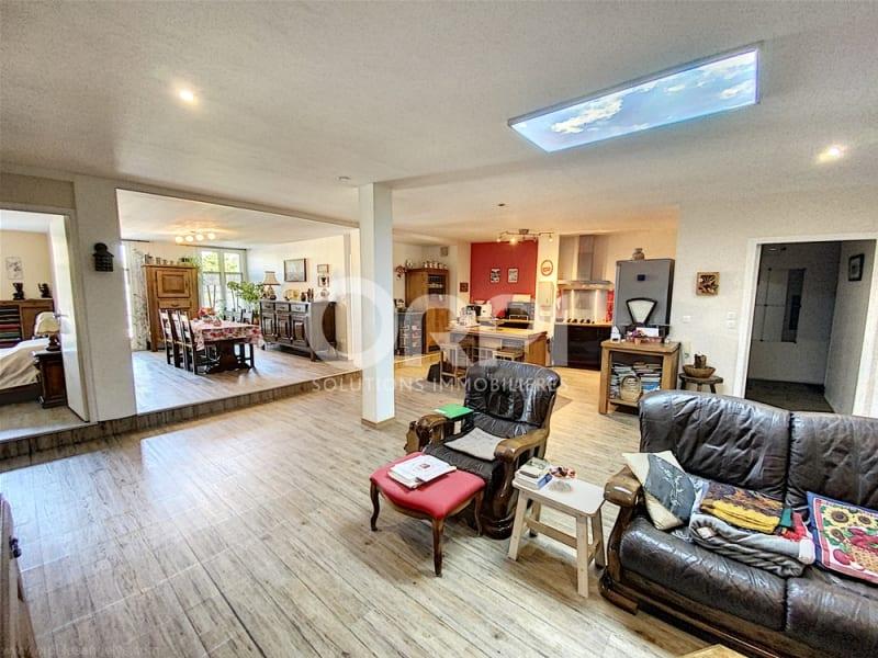 Appartement  157.54 m2 - Centre ville Les Andelys