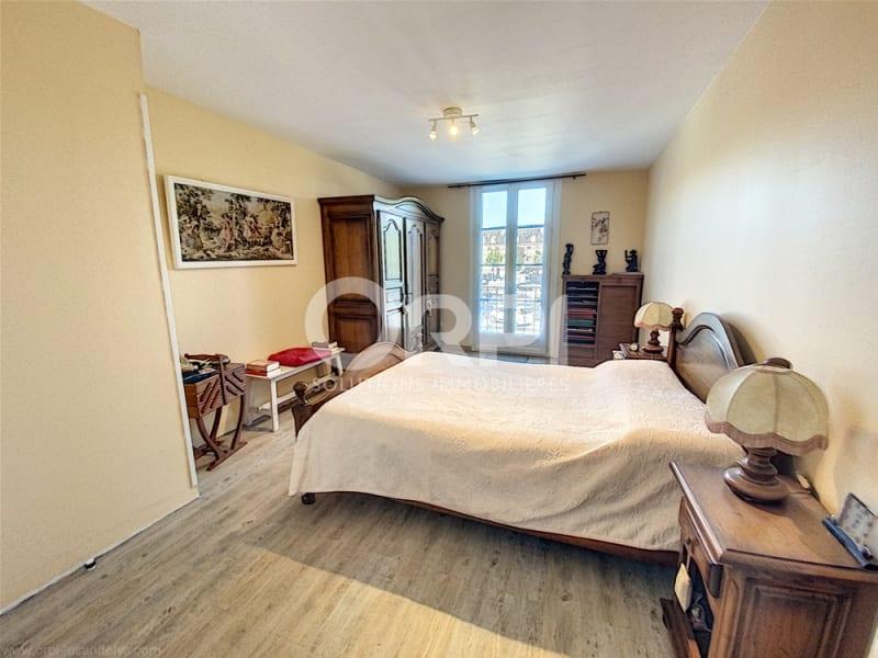 Sale apartment Les andelys 164000€ - Picture 3