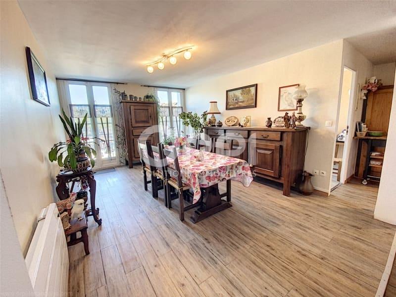 Sale apartment Les andelys 164000€ - Picture 5