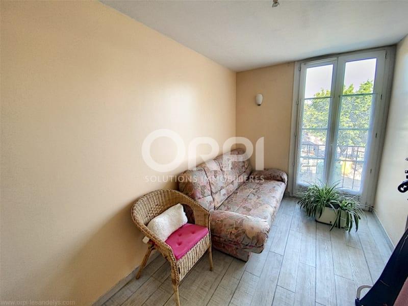 Sale apartment Les andelys 164000€ - Picture 6