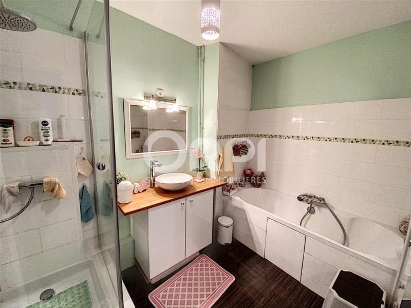 Sale apartment Les andelys 164000€ - Picture 8