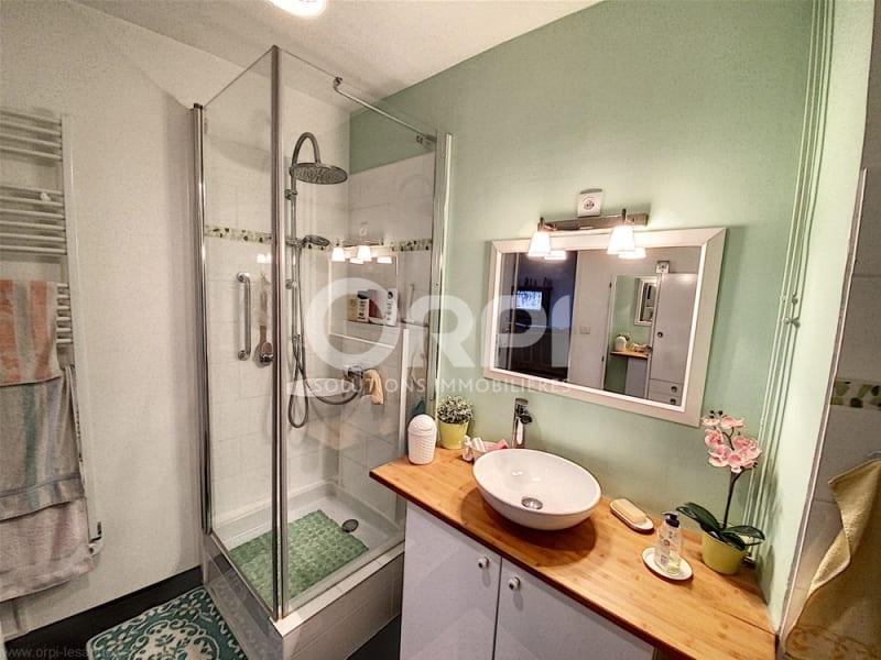 Sale apartment Les andelys 164000€ - Picture 11