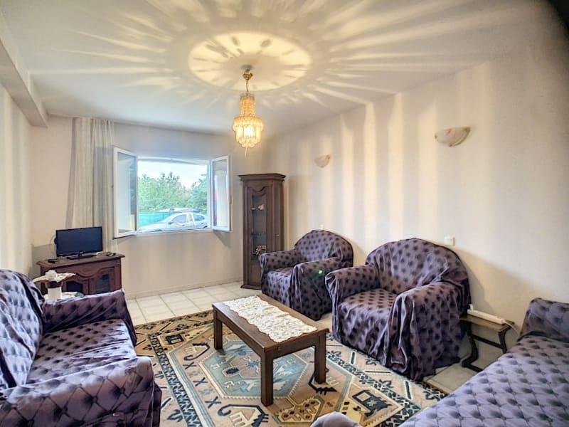 Venta  casa Auberives sur vareze 335000€ - Fotografía 5