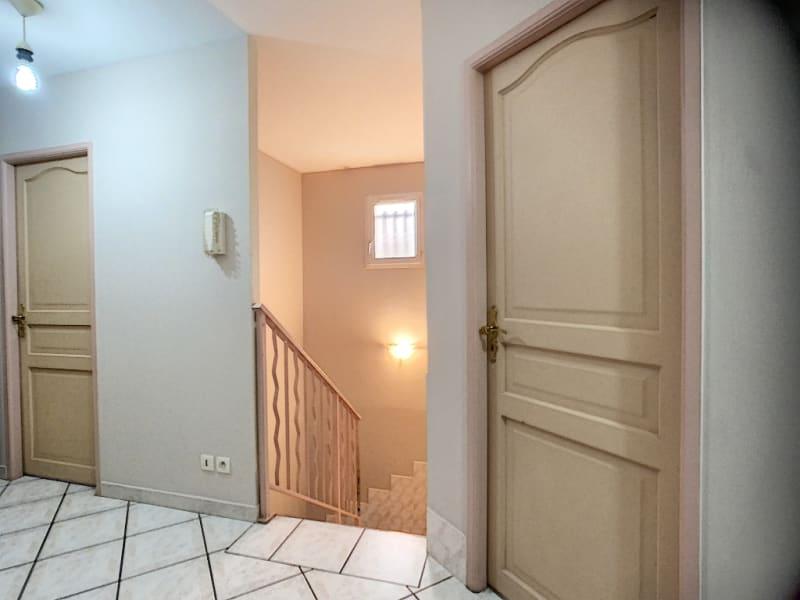 Venta  casa Auberives sur vareze 335000€ - Fotografía 7