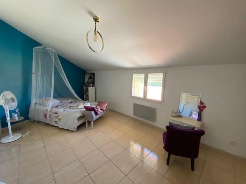 Venta  casa Montady 159000€ - Fotografía 5