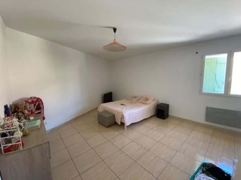 Venta  casa Montady 159000€ - Fotografía 6