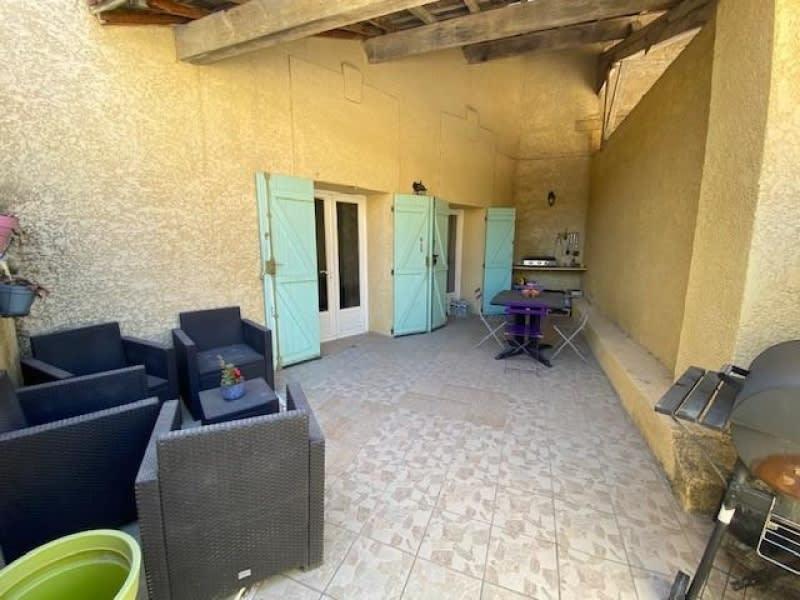 Venta  casa Montady 159000€ - Fotografía 8