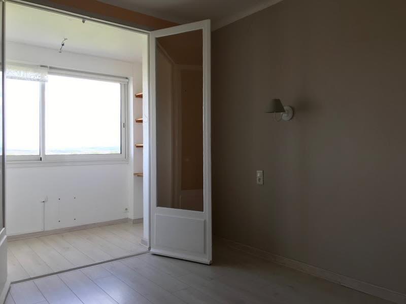 Sale apartment Beziers 128000€ - Picture 5