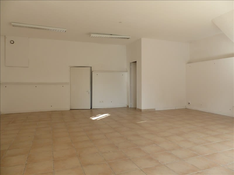 Sale empty room/storage Beziers 51 000€ - Picture 1