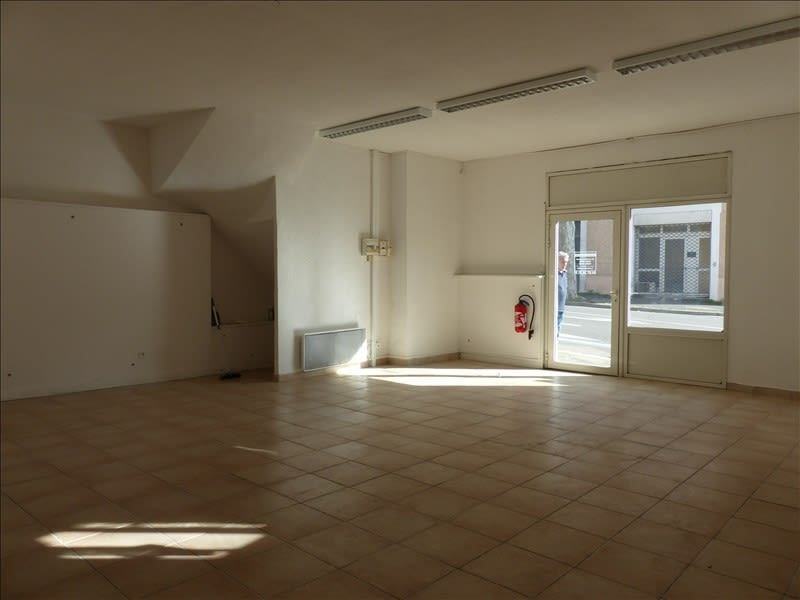Vente local commercial Beziers 51000€ - Photo 2