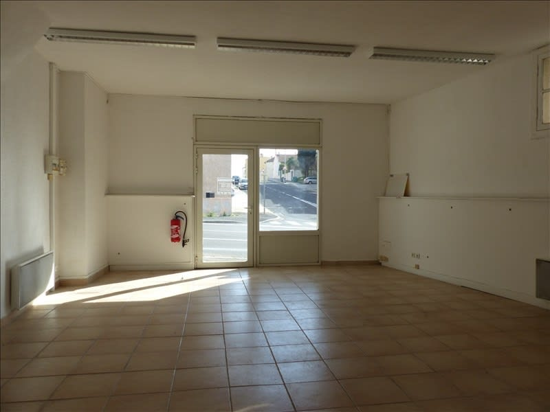 Vente local commercial Beziers 51000€ - Photo 3