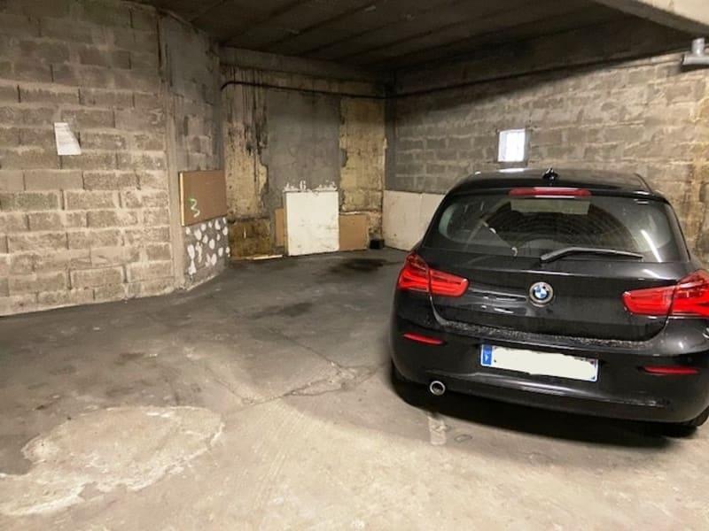 Location parking Bordeaux 88€ CC - Photo 2