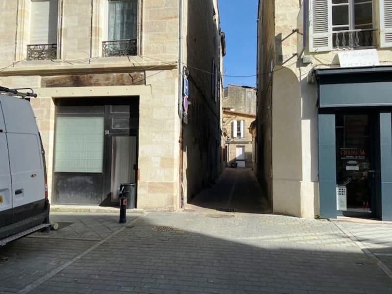 Location parking Bordeaux 88€ CC - Photo 3