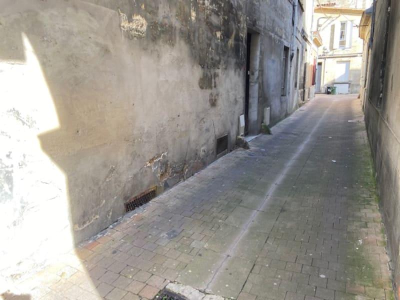 Location parking Bordeaux 88€ CC - Photo 4