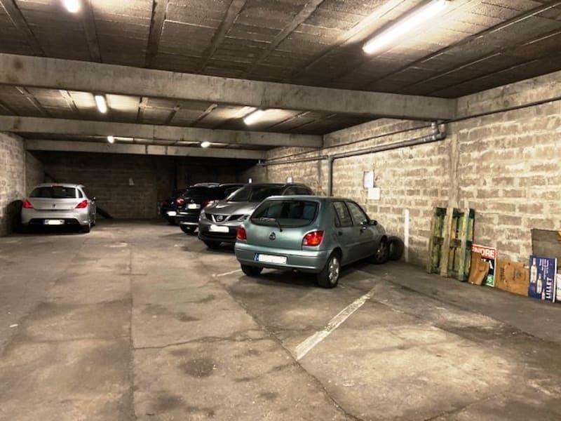 Location parking Bordeaux 88€ CC - Photo 5