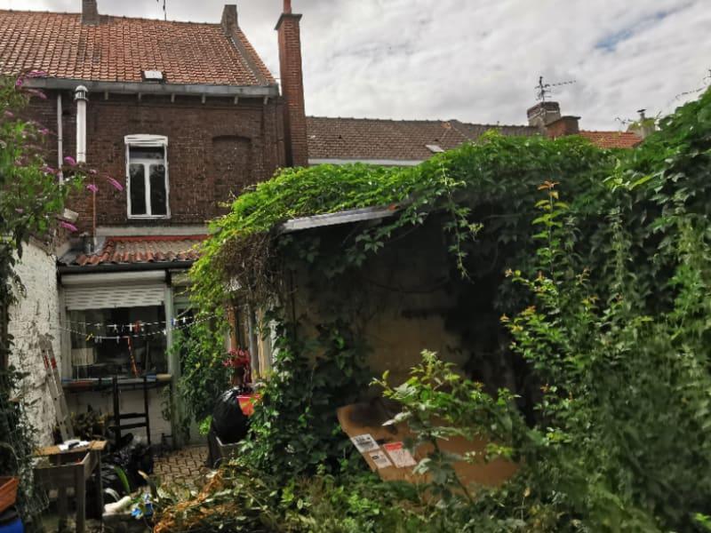 Vente maison / villa Aniche 61000€ - Photo 2