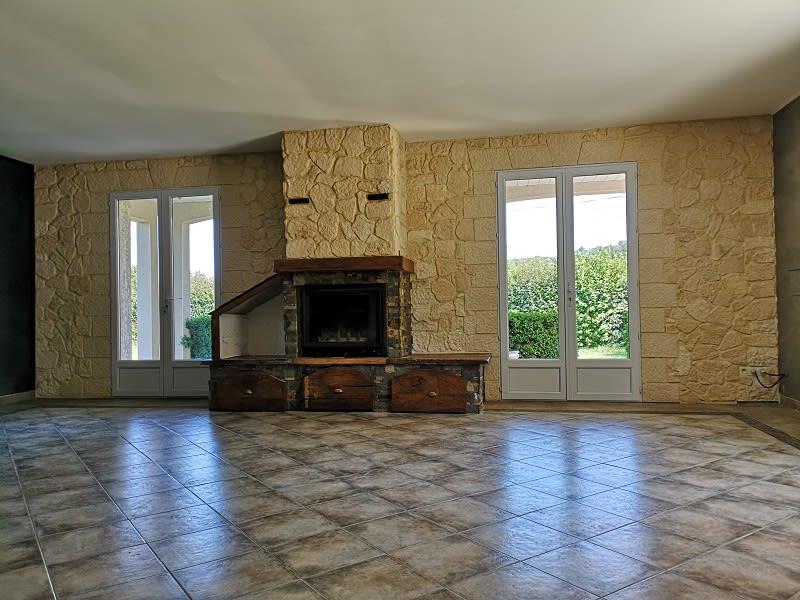 Sale house / villa Barjac 200000€ - Picture 5