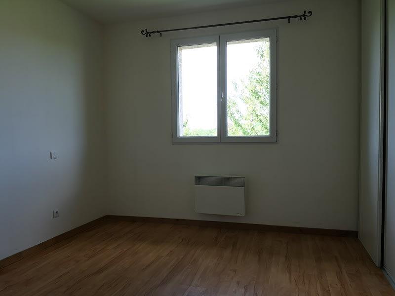 Sale house / villa Barjac 200000€ - Picture 8