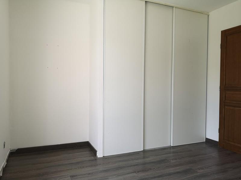 Sale house / villa Barjac 200000€ - Picture 9