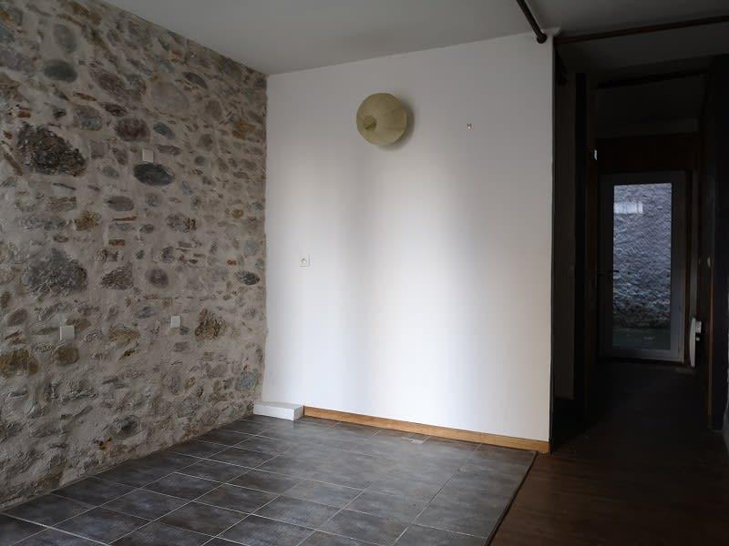 Sale house / villa Saint girons 96000€ - Picture 2