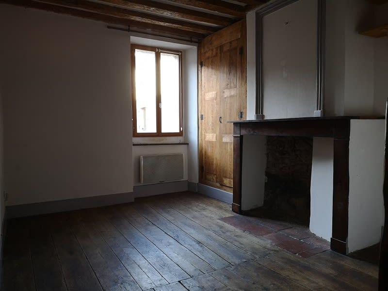 Sale house / villa Saint girons 96000€ - Picture 5