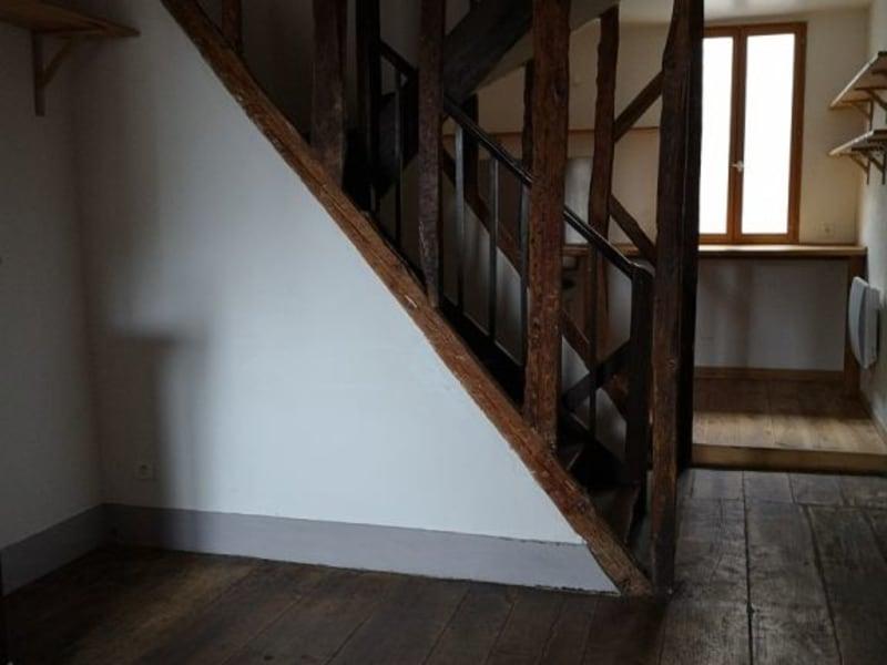 Sale house / villa Saint girons 96000€ - Picture 7