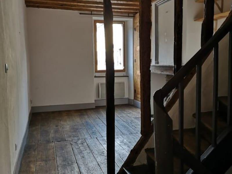 Sale house / villa Saint girons 96000€ - Picture 8
