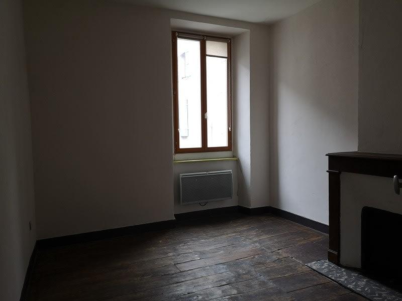 Sale house / villa Saint girons 96000€ - Picture 10