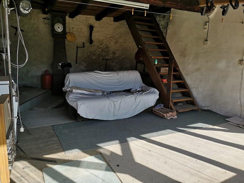 Sale house / villa Seix 42500€ - Picture 3