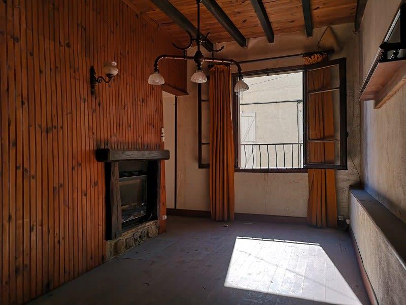 Sale house / villa Seix 42500€ - Picture 5