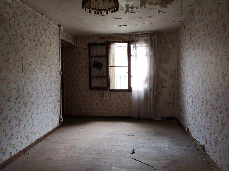 Sale house / villa Seix 42500€ - Picture 7