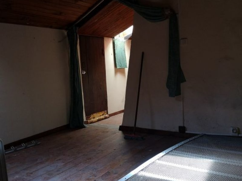Sale house / villa Seix 42500€ - Picture 8