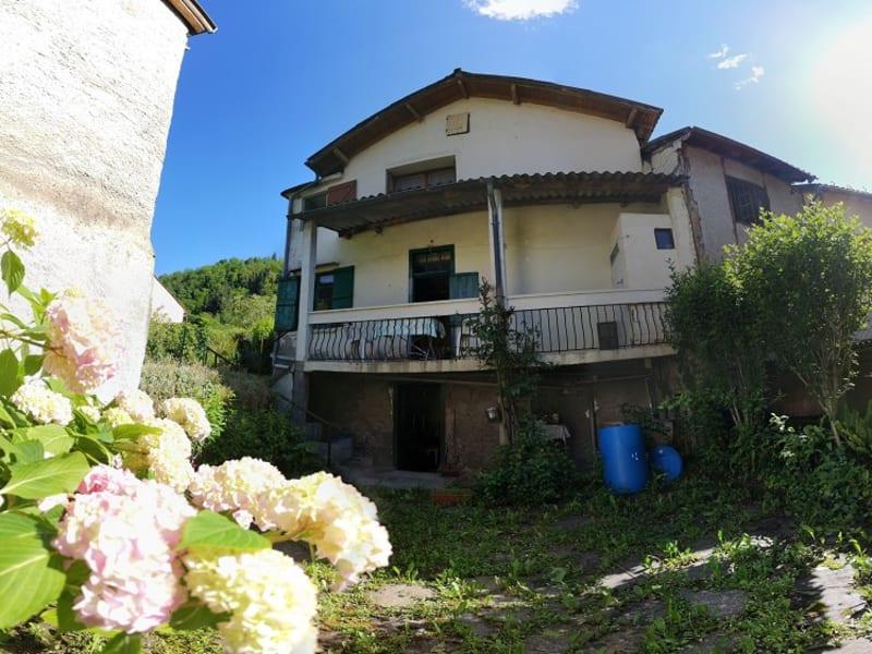 Sale house / villa Seix 86400€ - Picture 2
