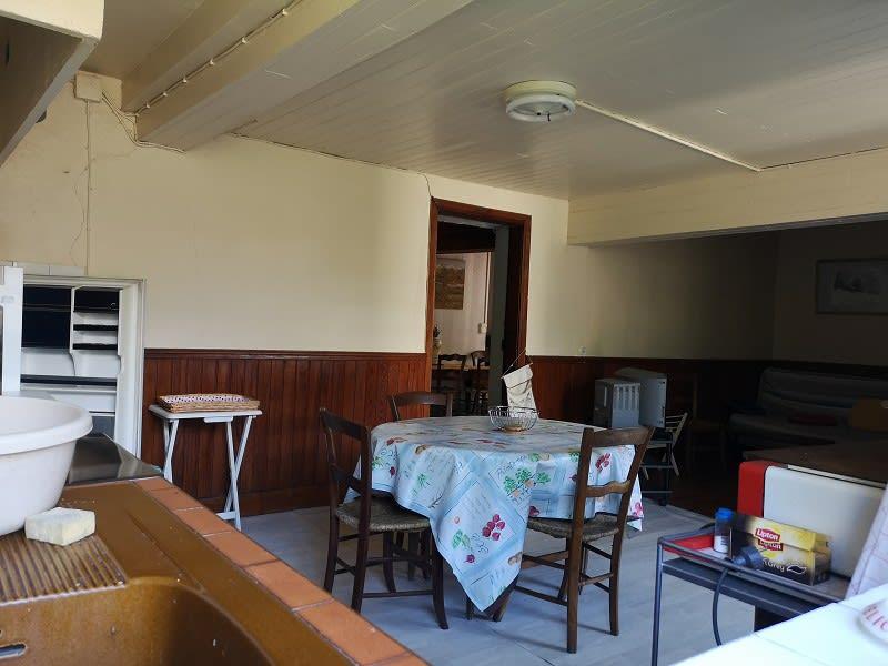 Sale house / villa Seix 86400€ - Picture 5