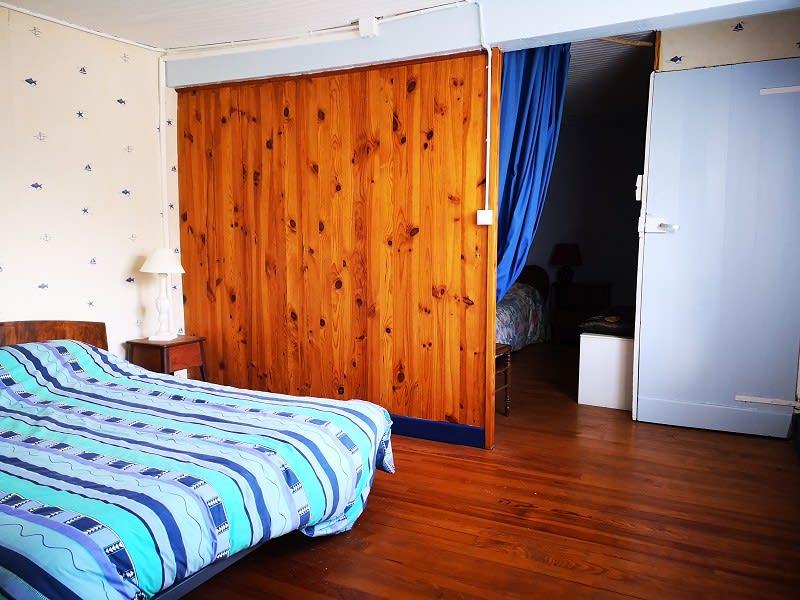 Sale house / villa Seix 86400€ - Picture 7