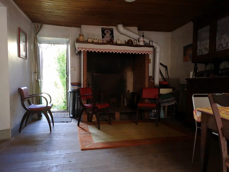 Sale house / villa Seix 86400€ - Picture 8